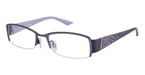 Brendel 902064 Prescription Glasses
