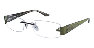 Brendel 902065 Eyeglasses
