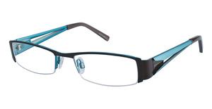 Humphrey's 582087 Prescription Glasses