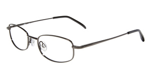Altair A4000 Prescription Glasses
