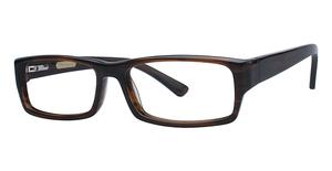 Ernest Hemingway 4611 Eyeglasses