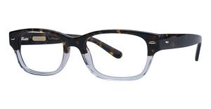 Ernest Hemingway 4608 Eyeglasses