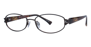 Valerie Spencer 9242 Eyeglasses
