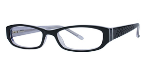 Seventeen 5356 Prescription Glasses