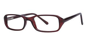 Enhance 3820 Eyeglasses