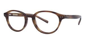 Ernest Hemingway 4612 Glasses
