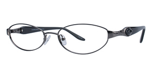 Valerie Spencer 9234 Eyeglasses