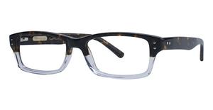 Ernest Hemingway 4613 Glasses