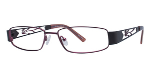 Valerie Spencer 9232 Eyeglasses