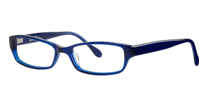 Lilly Pulitzer Abygale Eyeglasses