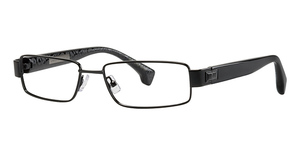 Republica Mainz Prescription Glasses