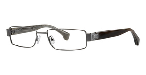Republica Mainz Eyeglasses