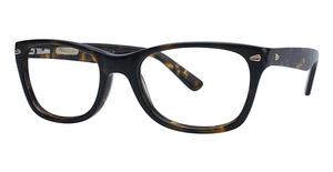 Ernest Hemingway 4607 Glasses