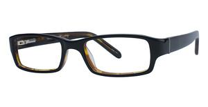 Marc Hunter 7277 Prescription Glasses