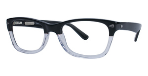 Ernest Hemingway 4606 Eyeglasses