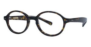 Ernest Hemingway 4615 Glasses
