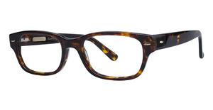 Ernest Hemingway 4609 Glasses