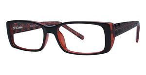 Enhance 3828 Eyeglasses