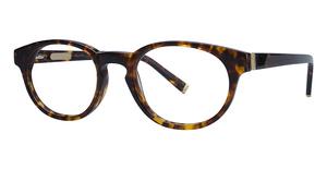 Ernest Hemingway 4614 Glasses