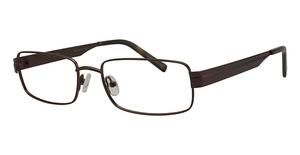 ECO 1068 Glasses