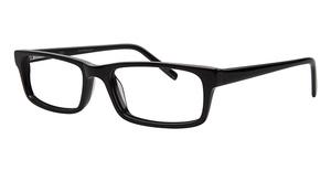 ECO 1066 Glasses