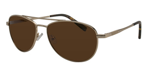 ECO 101 Sunglasses