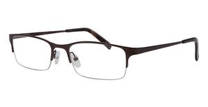 ECO 1071 Glasses