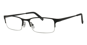 ECO 1071 Eyeglasses