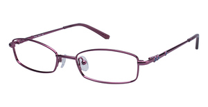 Nickelodeon iCarly Wired Prescription Glasses