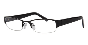 ECO 1046 Glasses