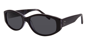 ECO 114 Sunglasses