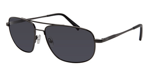 ECO 102 Sunglasses