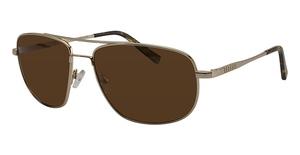 ECO 102 Sunglasses