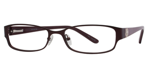 Vivian Morgan 8007 Eyeglasses