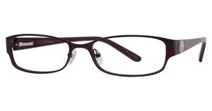 Vivian Morgan 8007 Prescription Glasses