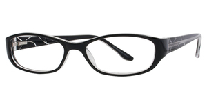 Vivian Morgan 8001 Eyeglasses