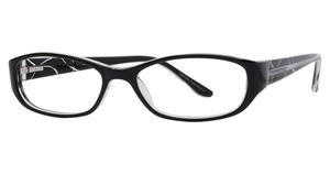 Vivian Morgan 8001 Prescription Glasses