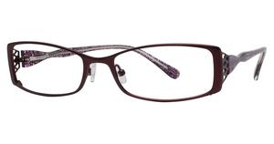 Vivian Morgan 8010 Prescription Glasses