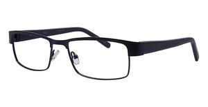 ECO 1070 Prescription Glasses