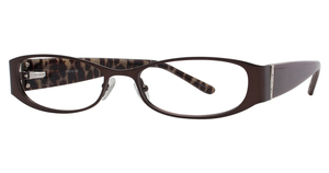 Vivian Morgan 8008 Eyeglasses