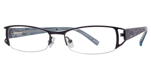 Vivian Morgan 8013 Eyeglasses