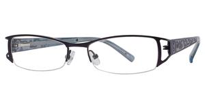 Vivian Morgan 8013 Prescription Glasses