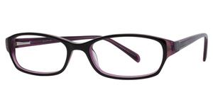 Vivian Morgan 8002 Prescription Glasses