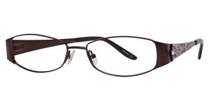 Vivian Morgan 8006 Prescription Glasses