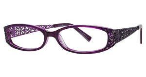 Vivian Morgan 8009 Eyeglasses