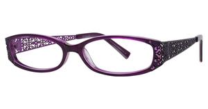Vivian Morgan 8009 Prescription Glasses