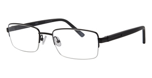 ECO 1072 Eyeglasses