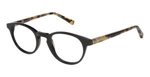 Modo 209 Prescription Glasses