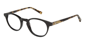 Modo 209 Eyeglasses