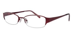 ECO 1063 Prescription Glasses